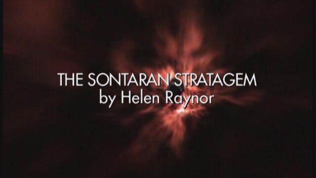 File:The-sontaran-stratagem-title-card.jpg