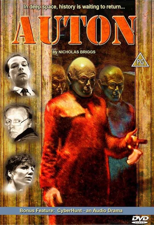 File:Auton1 dvd.jpg