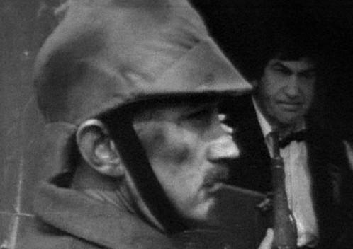 File:German soldier TWG episode 3.jpg