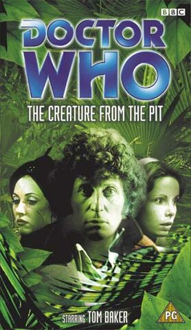 File:The Creature from the Pit VHS UK cover.jpg