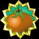 File:Badge-4643-6.png