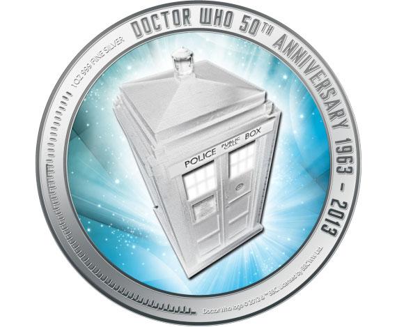 File:50-anniversary-coin.jpg