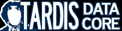 File:TardisDataCoreEight15.png