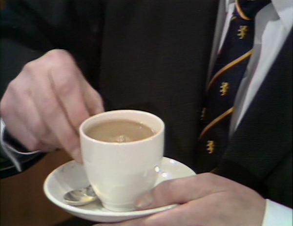 File:Coffee The Sea Devils.jpg