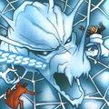 Thumbnail for version as of 22:59, September 6, 2009