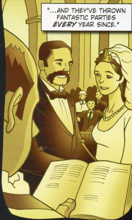 File:DWA CS 022 Lord and Lady Tubbs.jpg