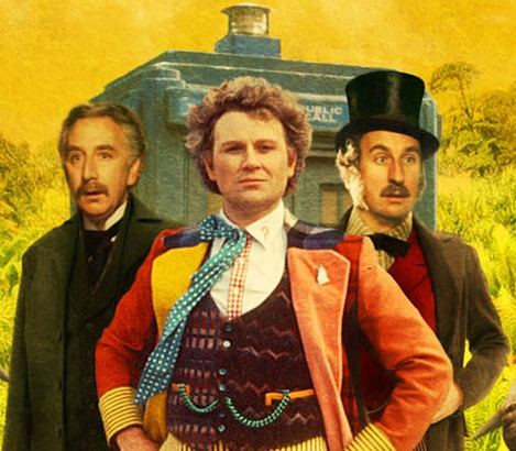 File:Jangl and Litefoot travel with the Doctor.jpg