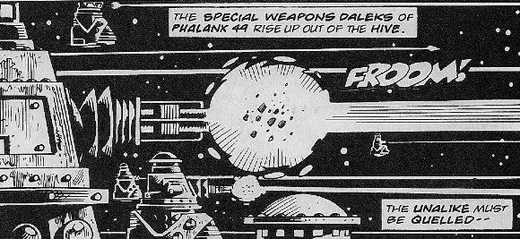 File:Special Weapons Dalek army.jpg