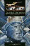 Titan The Tomb of the Cybermen