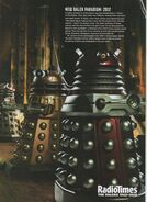 1 RT 01 09 2012 Asylum of the Daleks Wallchart 4