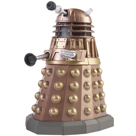 File:CO 5 Bronze Dalek.jpg