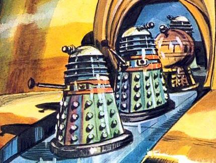 File:The Dalek World The Mechanical Planet Daleks 1.jpg
