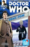 10D 01 Big Planet Comics