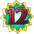 Badge-4644-7.png