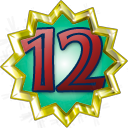 File:Badge-4644-7.png