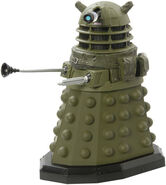CO 5 2010 Wave 1 Dalek Ironside