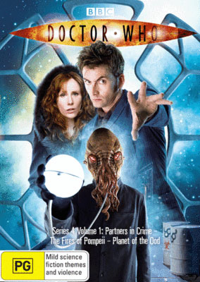 File:DW Series 4 Volume 1 DVD Australian cover.jpg