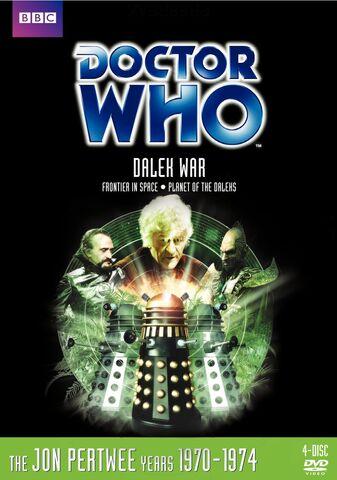 File:Dalek War DVD US box set cover.jpg