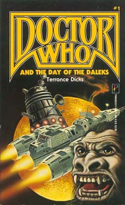 File:Doctor Who and the Day of the Daleks 1989 Pinnacle edition.jpg