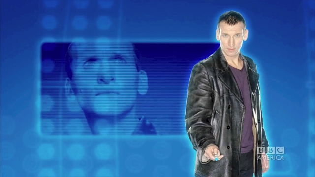 File:The Ninth Doctor Revisited.jpg