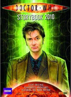 2010Storybook New