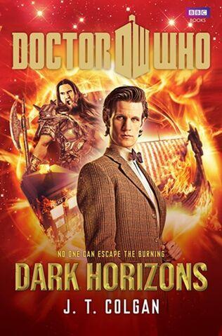 File:Dark Horizons.jpg