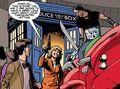 Physician, Heal Thyself (comic story).jpg