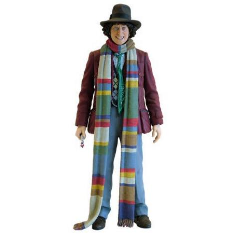 File:COFourth Doctor.jpg