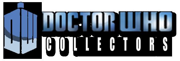 File:DWCW New logo.png