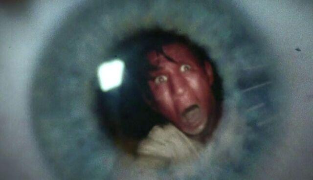 File:The Crimson Horror.jpg