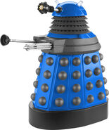 CO5 Paradigm Wave Blue Strategist Dalek