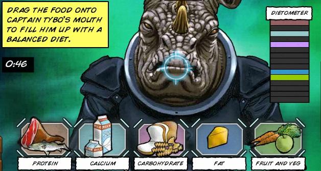 File:Teeth and Eating VG1.jpg