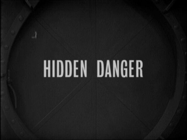 File:The Sensorites 3 - Hidden Danger - Title Card.jpg
