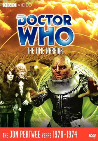 File:The Time Warrior DVD region 1 cover.jpg