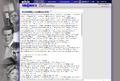 Thumbnail for version as of 19:10, September 3, 2012