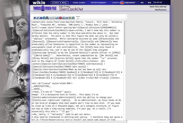 File:FirefoxGoesBoom.png