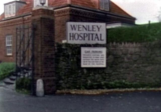 File:WenleyHospital.jpg