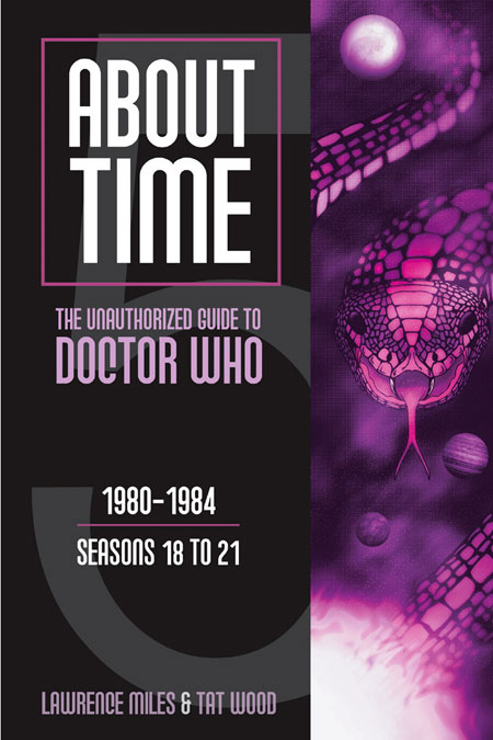 About time vol 5.jpg