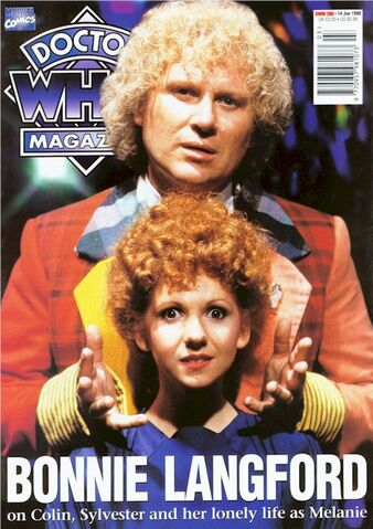 File:DWM issue260.jpg