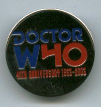 File:BOX SET The Reign of Terror EXTRA 40th Anniversary Badge.jpg
