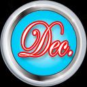 File:Badge-4642-5.png
