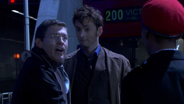 File:Malcolm Meets The Doctor.jpg