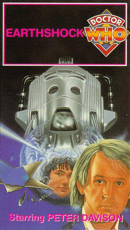 File:Earthshock 1993 VHS US.jpg