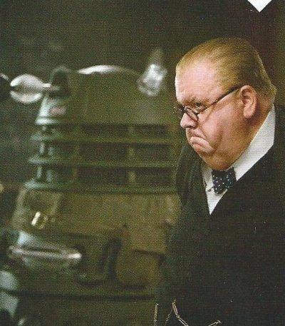 File:DWFC 35 Ironside Dalek.jpg