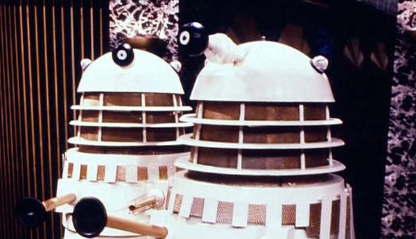 File:Daleks Necros.jpg