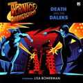 Death and the Daleks cover.jpg