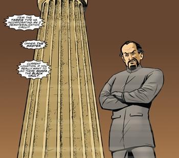File:The Master's TARDIS Shada.jpg