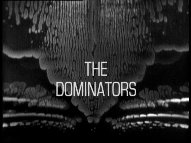 File:The Dominators - Title Card.jpg