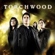 BBCstore TorchwoodS1 cover