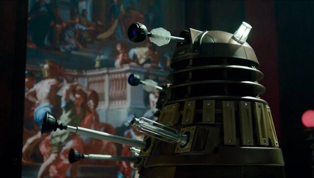 File:Daleks regained memories.jpg